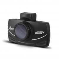 DOD LS500W+ -1CH - Dashbordkamera med GPS - Inkl. 32GB minnekort