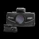 DOD LS500W+ -2CH - Dashbordkamera med GPS - Inkl. 32GB minnekort