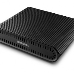 Thinkware iVOLT BAB-50 batteripakke for fast oppkobling