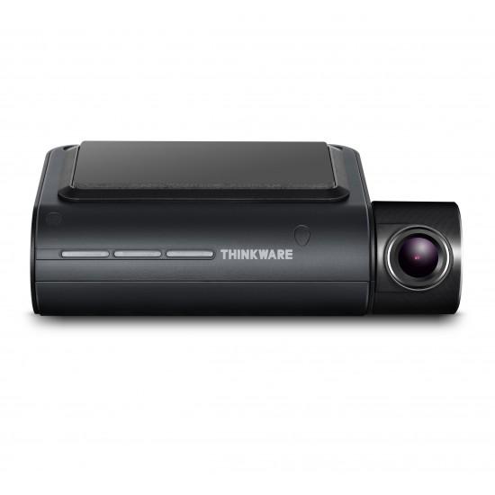 Thinkware Q800 PRO - Inkl. 16GB minnekort