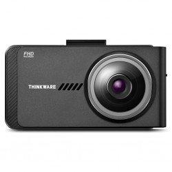 Thinkware X700 - Inkl. 16GB minnekort