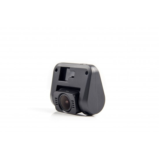 VIOFO A129 bakovervendt kamera
