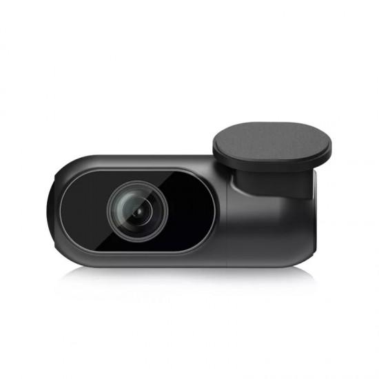VIOFO A139 3-CH dashbordkamera med GPS