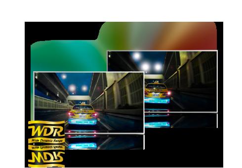 DOD RX8W 7